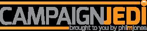 campaignjedi-logo