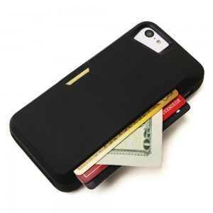 phone q card case