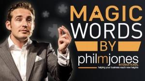 magicwords-image